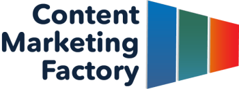Content Marketing Factory