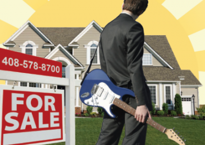 Get Ready to Rock eBook for mortgage pros