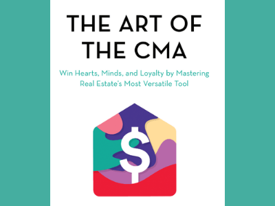 The Art of the CMA